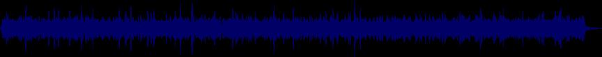 waveform of track #1342