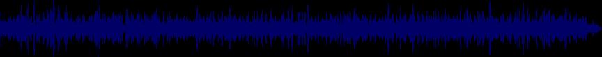waveform of track #1378