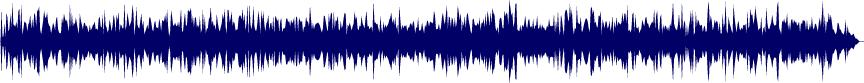 waveform of track #1388