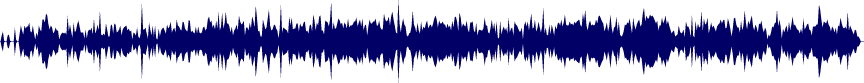 waveform of track #13062