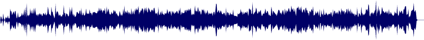 waveform of track #13068