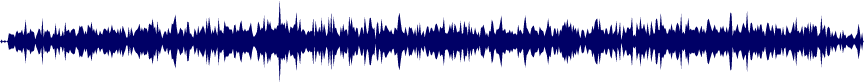 waveform of track #13077