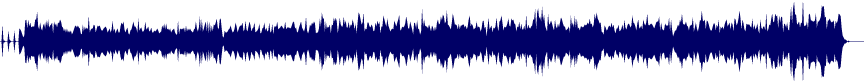 waveform of track #13079