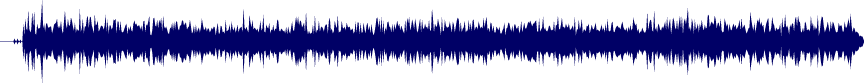 waveform of track #13088