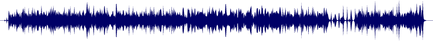 waveform of track #13091