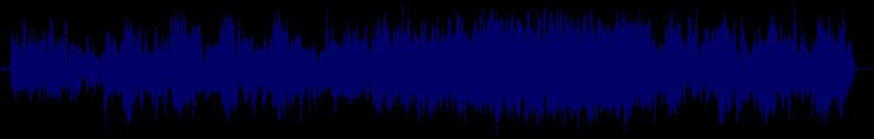 waveform of track #130043