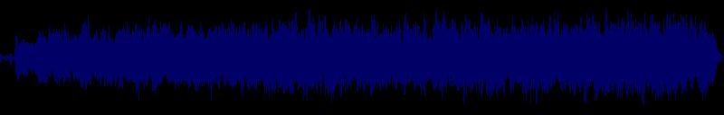 waveform of track #130085
