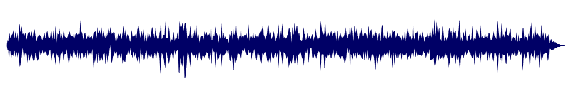 waveform of track #130091