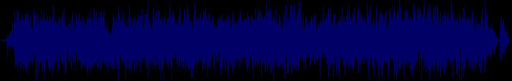 waveform of track #130098