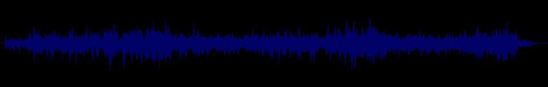 waveform of track #130131