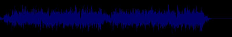 waveform of track #130135