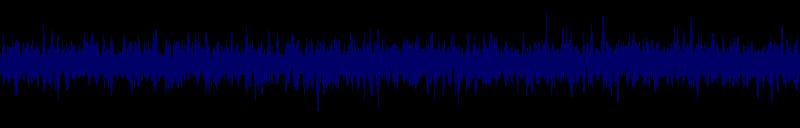 waveform of track #130146
