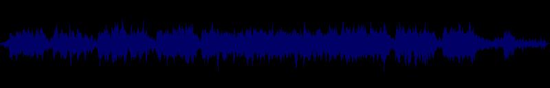 waveform of track #130171
