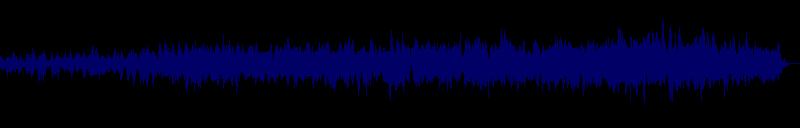waveform of track #130173