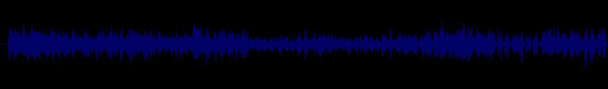 waveform of track #130176