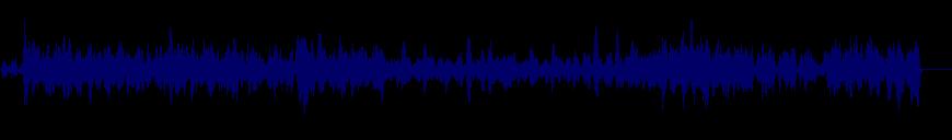 waveform of track #130178