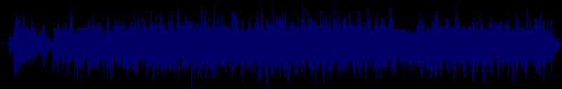 waveform of track #130202