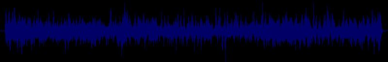 waveform of track #130214