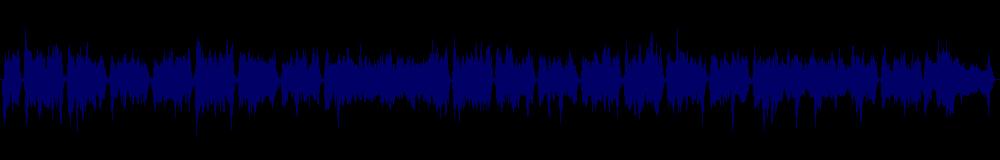 waveform of track #130218