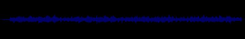 waveform of track #130227