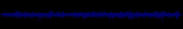 waveform of track #130235