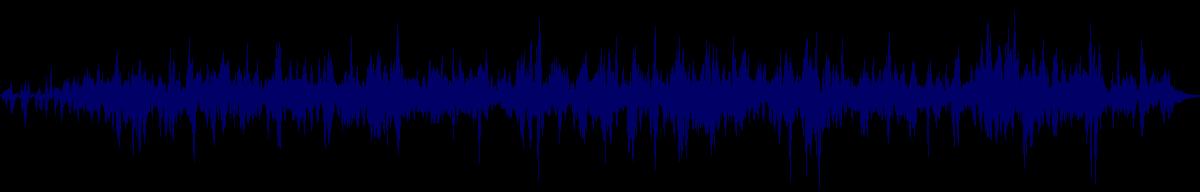 waveform of track #130239