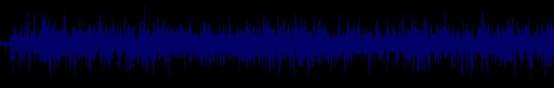 waveform of track #130257