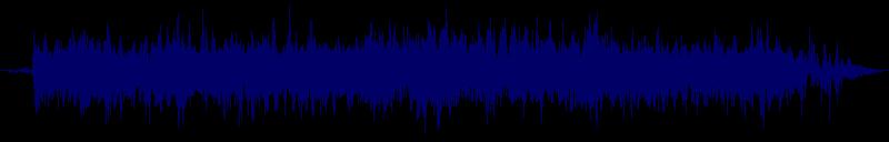 waveform of track #130273