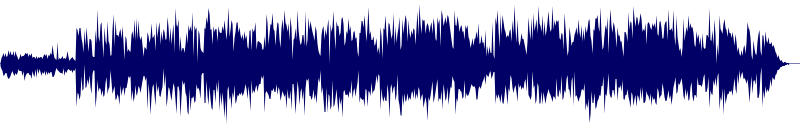waveform of track #130286