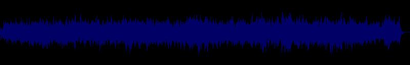 waveform of track #130315