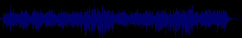 waveform of track #130316
