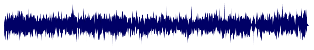 waveform of track #130327