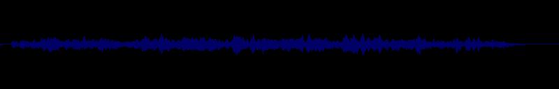 waveform of track #130330