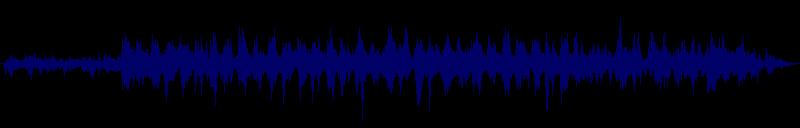 waveform of track #130334