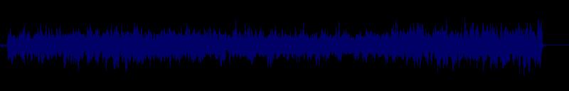 waveform of track #130337