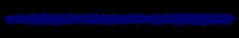 waveform of track #130350