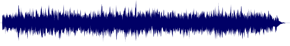 waveform of track #130352
