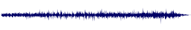 waveform of track #130376