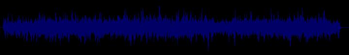 waveform of track #130377