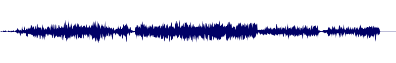 waveform of track #130378