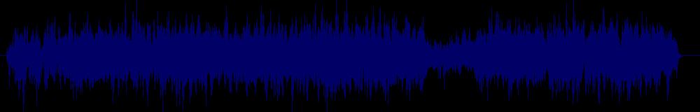 waveform of track #130385