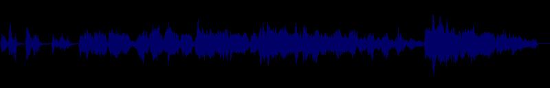 waveform of track #130397