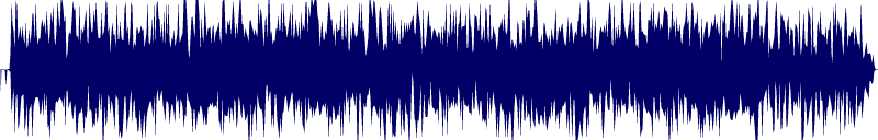 waveform of track #130403