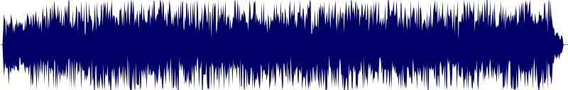 waveform of track #130404