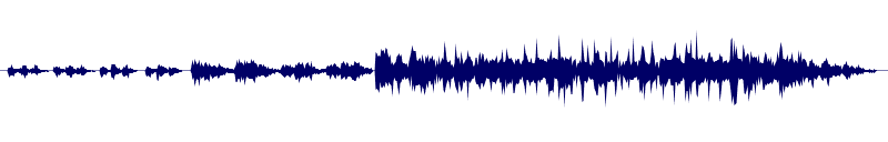 waveform of track #130424