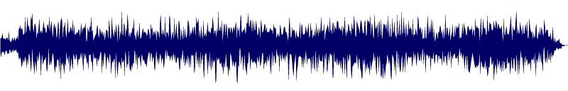 waveform of track #130431