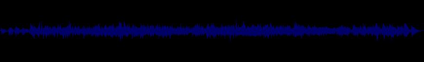 waveform of track #130436