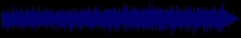 waveform of track #130437