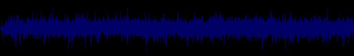 waveform of track #130461