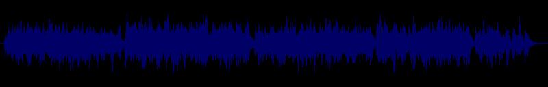 waveform of track #130480